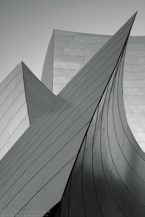 Concerthall-1