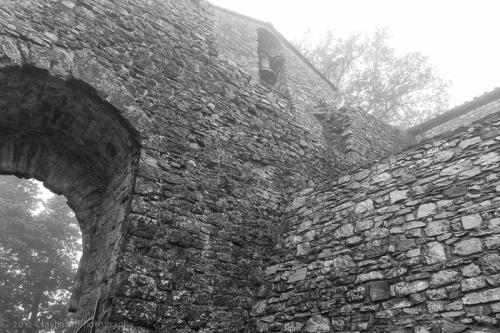 Clayhaus-p1000149-edit