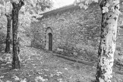 Clayhaus-p1000159-edit