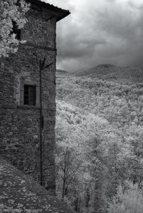 Clayhaus-imgp4742-edit