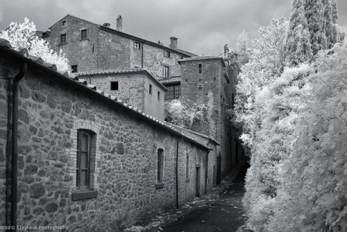 Clayhaus-imgp4744-edit
