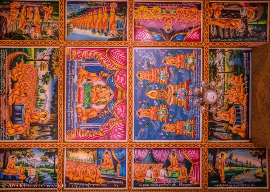 Wat Prayuvong