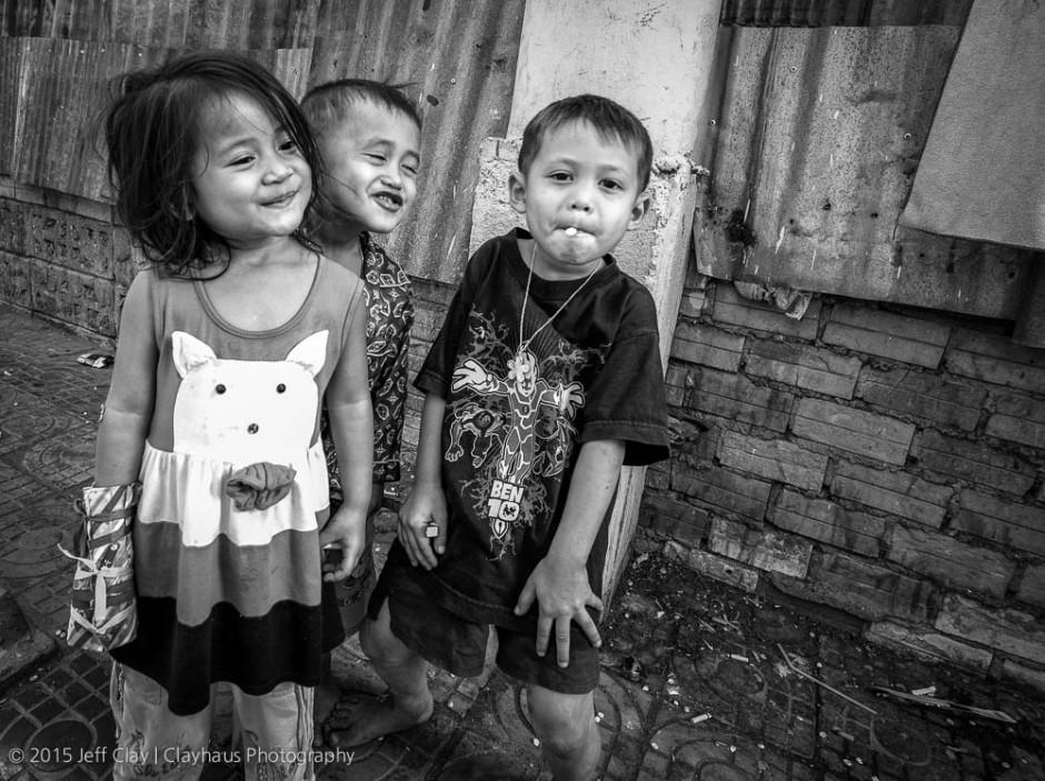 Cambodian Wisenheimers