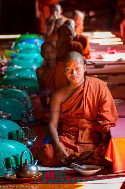 Cambodia | Odongk